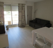Appartement - Le Touquet-Paris-Plage