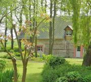 Maison - Annouville-Vilmesnil