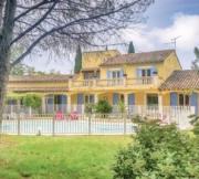 Maison - Villetelle