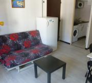 Appartement - Seignosse