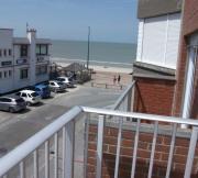 Appartement - Bray-Dunes