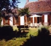 Maison - Montaillé