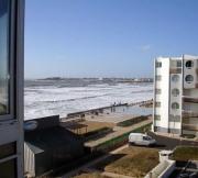 Appartement - Saint-Gilles-Croix-de-Vie