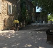 Gîte - Villecroze