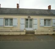 Maison - Notre-Dame-de-Monts