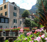 Appartement - Florac
