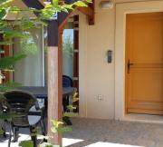 Appartement - Sarlat-la-Canéda