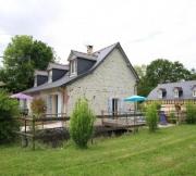 Maison - Miossens-Lanusse