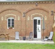 Maison - Ypreville-Biville