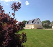 Maison - Saint-Aignan-sur-Ry