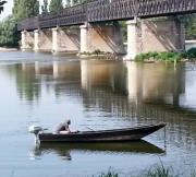 Appartement - Pouilly-sur-Loire