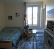 Appartement - Cambo-les-Bains