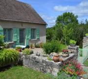 Maison - Montfaucon