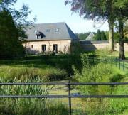 Maison - Cottévrard