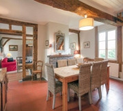 Maison - Saint-Lucien