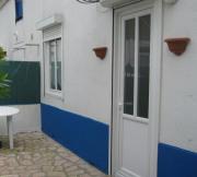 Maison - Le Crotoy