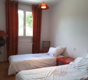 Maison - Montauban