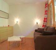 Appartement - Valmorel