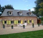 Maison - Thiétreville
