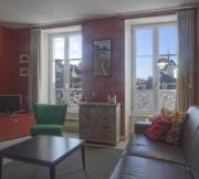 Appartement - Le Palais