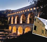 Maison - Vers-Pont-du-Gard
