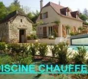 Maison - Cajarc