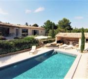 Maison - Cabrières-d'Avignon