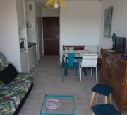 Appartement - Merville-Franceville-Plage