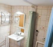 Appartement - Marckolsheim