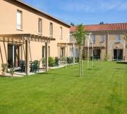 Appartement - Bergerac