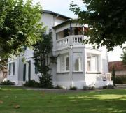 Maison - Pontenx-les-Forges