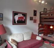 Appartement - Méribel