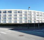 Appartement - Quiberon