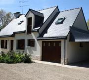 Maison - Sarzeau