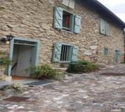 Maison - Suc-et-Sentenac