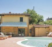 Maison - Monte San Savino