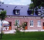 Maison - Ecrainville