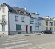 Appartement - Port-Louis