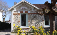 Maison - Royan