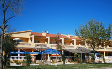 Appartement - CAMPING AMFORA - Sant Pere Pescador