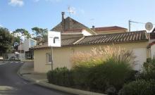 Maison - Saint-Palais-sur-Mer
