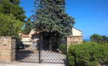 Villa Phlogea / Les Issambres