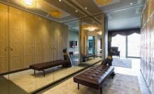 Appartement de 3 chambres à louer - Barcelone