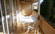 F2 + cabine