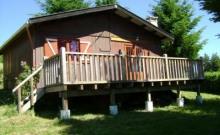 location vacances chalet montagne PROMO 15 JOURS MOINS 10%