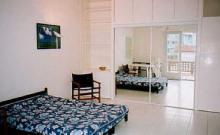 Appartement - Mimizan