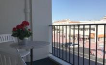 Appartement - Royan
