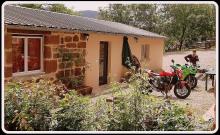 domaine de jouani  Gite de Charme en Aveyron Piscine 3/4 pers