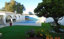 Location  2 gites  , Algarve Portugal