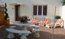 Gîte 3* agréable et spacieux en Charente Maritime (  2 a 6 pers)accès internet